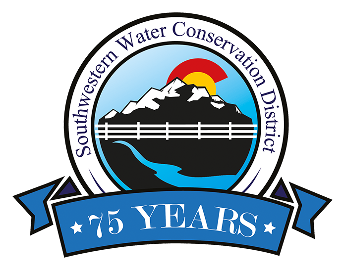 Southwestern Water Conservation District